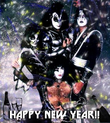 kiss_new_year_by_mabmeddowsmercury-d364h06