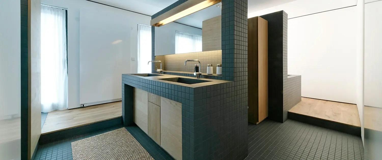 Badezimmer Bad Bäder Sanitär   Kissel Stuttgart