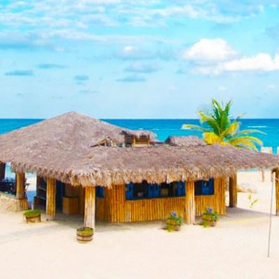 Jamaican Eats – 8 Best Restaurants in Jamaica
