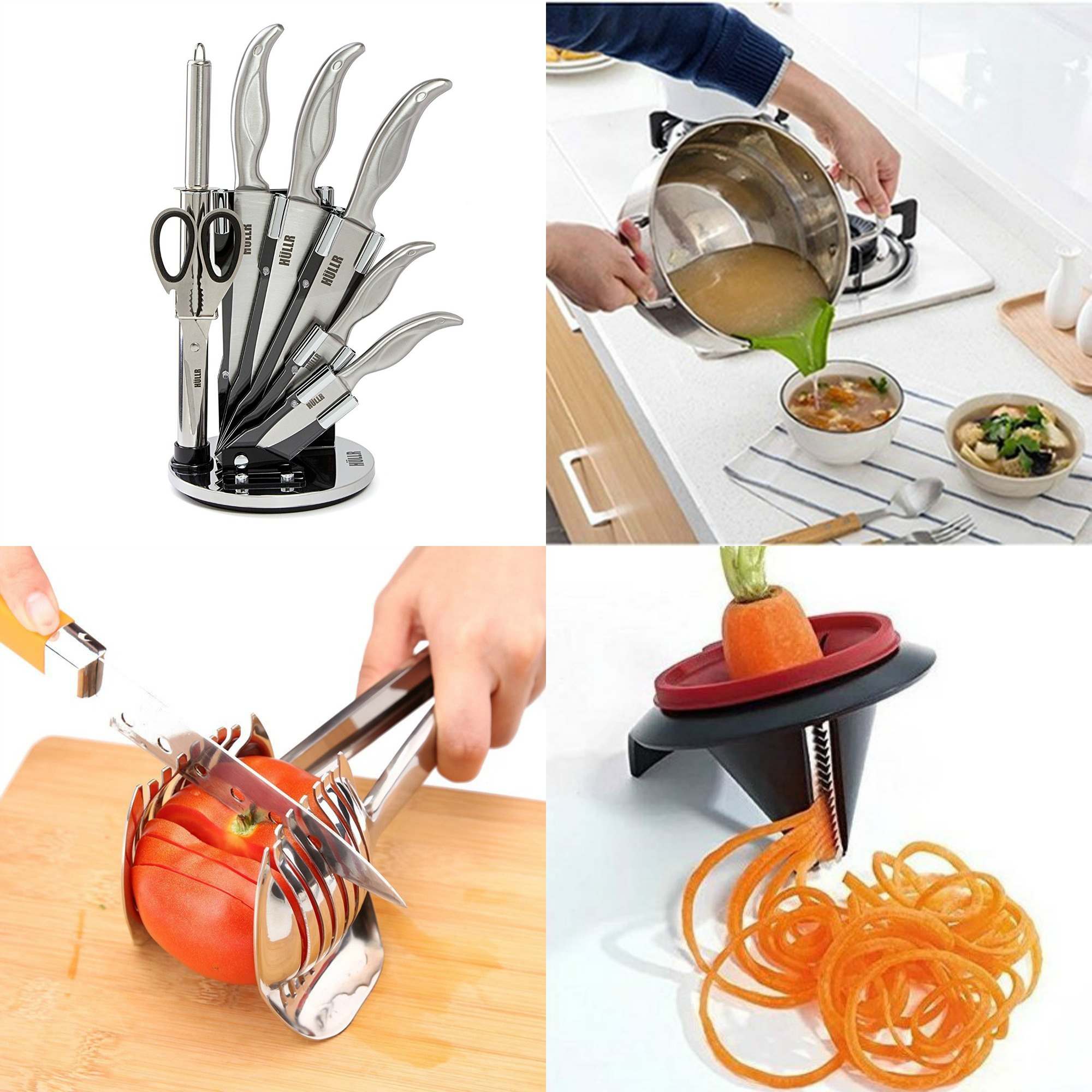 amazing kitchen gadgets best flooring for kitchens 12 to make your life easier