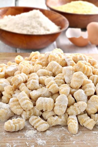 homemade-gnocchi-recipe