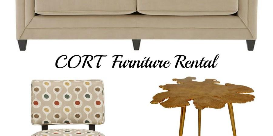 Court Furniture rentals 2