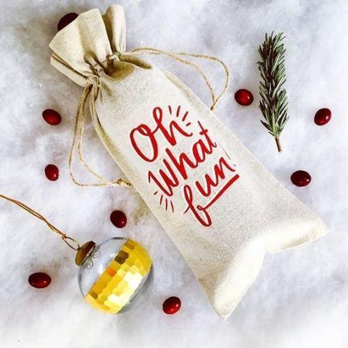 Christmas gift idea 2