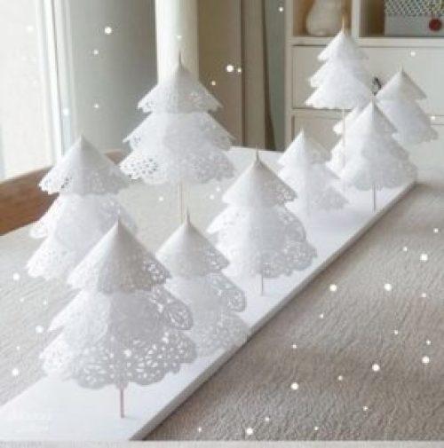 diy christmas decoration 10
