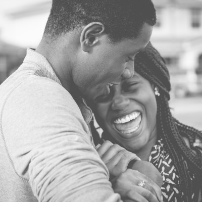 5 Signs That Your Partner No Longer Loves You