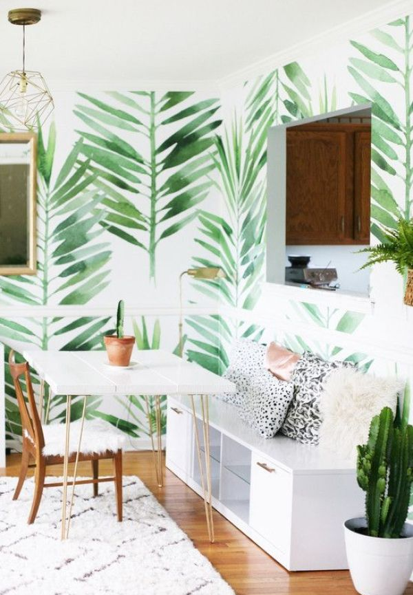 Ways to Update Your Home on a Budget 8