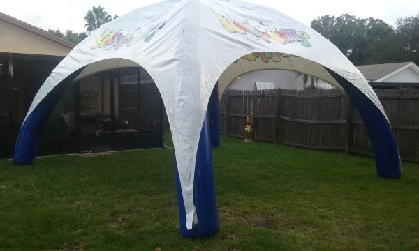 Bounce Houses Inflatable Slides Rental Kissimmee Orlando Poinciana St Cloud Celebration