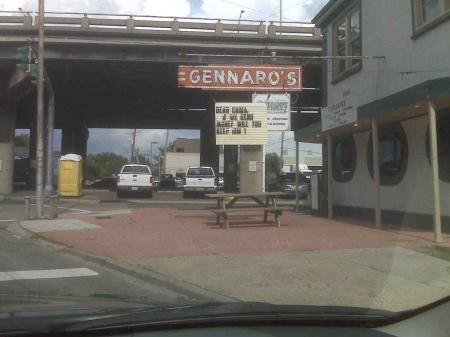 gennaros_s