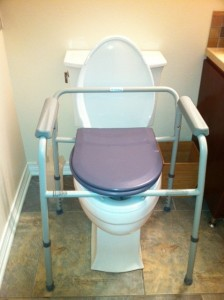 lift chair medicare big lots cushions alzheimer's: medical equipment & assistive devices - kiss my gumbo