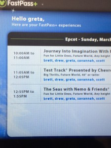 FastPass_screenshot