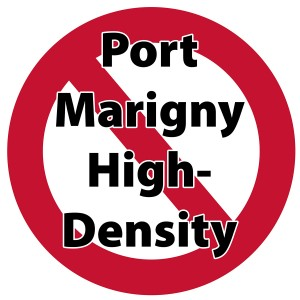 no-port-marigny