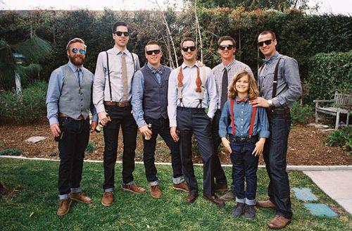 Mikeradford-wedding-07