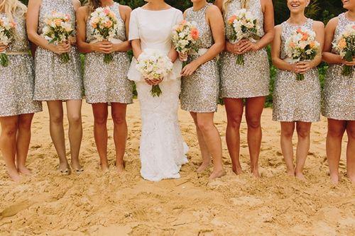 Sequin-bridesmaid-dresses-006