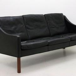 Borge Mogensen Sofa Model 2209 Charles Of London Style Bm Fredericia Switzerland