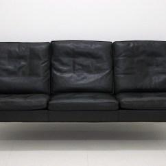 Borge Mogensen Sofa Model 2209 Covers For Loveseat Bm Fredericia Switzerland