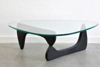 Noguchi | Coffee table | Herman Miller | Lausanne, Suisse