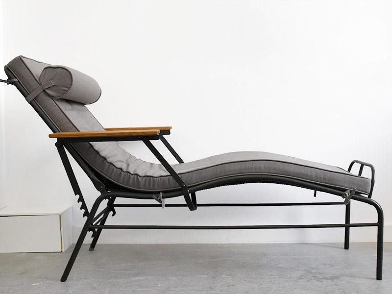 chaise longue martel de janville jean