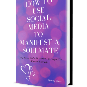 How To Use Social Media To Manifest A Soulmate