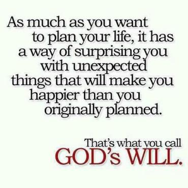Gods will timing relationships