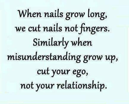 when nails grow
