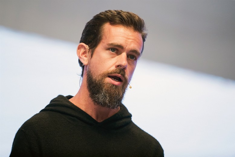 Twitter employees now get to work from home FOREVER, Millionaire CEO says