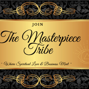 The Masterpiece Tribe