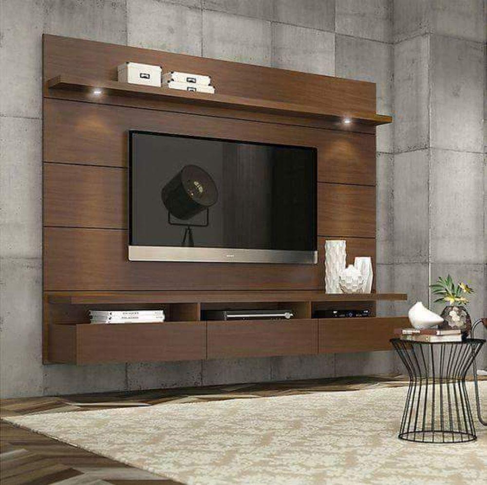 Best Home Interior Blogs