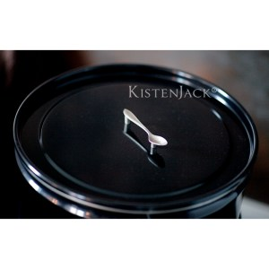 Mülltonne-Kistenjack-wäschetonne-02