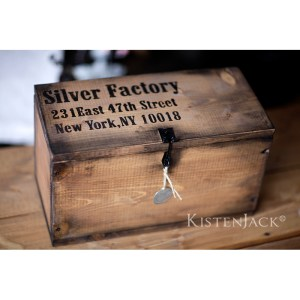 kistenjack-box-silver-factory-01