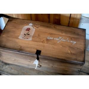 Kistenjack-holzkisten-vintage-truhe-moebel-design-couchtisch-034
