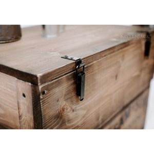 Kistenjack-Vintage-Möbel-Couchtisch-Holzkiste-Design-073