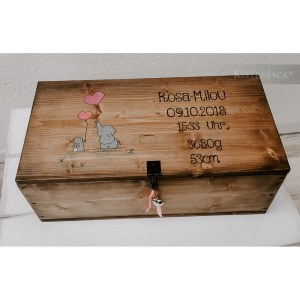 Kistenjack-Vintagemöbel-Holzkiste-Geburt-001