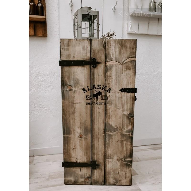 Kistenjack-Vintage-Möbel-Holztisch-Truhe-Couchtisch-Kiste-005