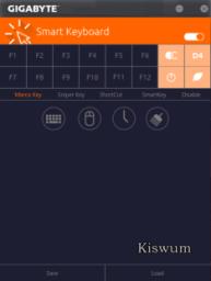 https://i0.wp.com/www.kiswum.com/wp-content/uploads/Aorus_K7/Screenshot_2018-12-30_18_55_17-Small.png?resize=193%2C256&ssl=1
