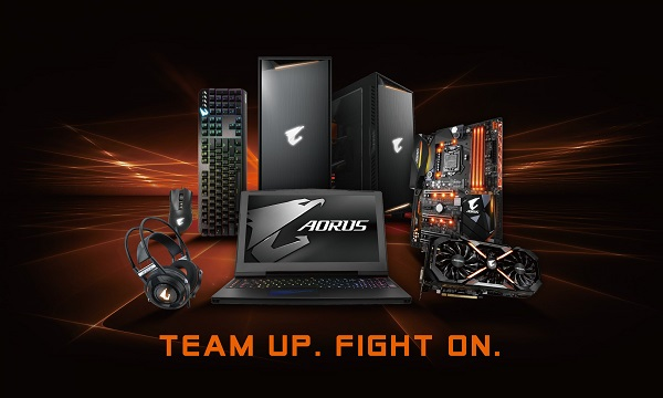 https://i0.wp.com/www.kiswum.com/wp-content/uploads/Aorus_K7/Team-up.jpg?w=734&ssl=1
