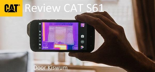 https://i0.wp.com/www.kiswum.com/wp-content/uploads/CAT_S61/Logo_CAT-S61.jpg?w=734&ssl=1