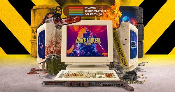https://i0.wp.com/www.kiswum.com/wp-content/uploads/ComputerMuseum/Pinksterweekend.jpg?w=734&ssl=1