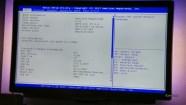 https://i0.wp.com/www.kiswum.com/wp-content/uploads/ECD_A9/Bios02-Small.jpg?resize=186%2C105&ssl=1