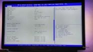 https://i0.wp.com/www.kiswum.com/wp-content/uploads/ECD_A9/Bios03-Small.jpg?resize=186%2C105&ssl=1