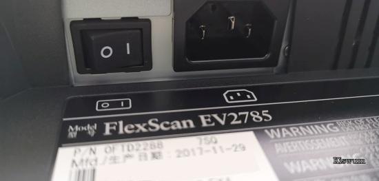 https://i0.wp.com/www.kiswum.com/wp-content/uploads/Eizo_EV2785/IMG_20190109_143742-Small.jpg?w=734&ssl=1