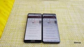 https://i0.wp.com/www.kiswum.com/wp-content/uploads/Huawei_Mate20Pro/20181021_134025-Small.jpg?resize=274%2C154&ssl=1