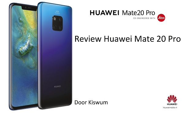https://i0.wp.com/www.kiswum.com/wp-content/uploads/Huawei_Mate20Pro/Logo_Mate20Pro.jpg?w=734&ssl=1