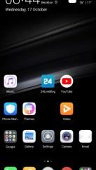 https://i0.wp.com/www.kiswum.com/wp-content/uploads/Huawei_Mate20Pro/Screenshot_007-Small.jpg?resize=137%2C242&ssl=1