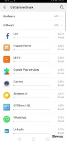 https://i0.wp.com/www.kiswum.com/wp-content/uploads/Huawei_Mate20Pro/Screenshot_118-Small.jpg?resize=137%2C289&ssl=1