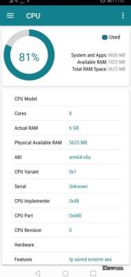 https://i0.wp.com/www.kiswum.com/wp-content/uploads/Huawei_Mate20Pro/Screenshot_137-Small.jpg?resize=190%2C401&ssl=1