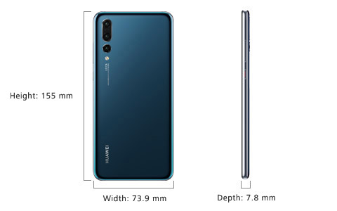 https://i0.wp.com/www.kiswum.com/wp-content/uploads/Huawei_P20Pro/Aanzichten-2.jpg?w=734&ssl=1