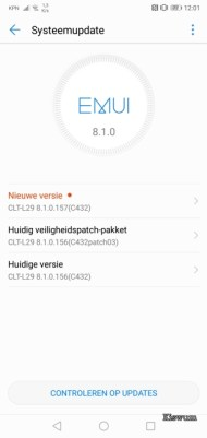 https://i0.wp.com/www.kiswum.com/wp-content/uploads/Huawei_P20Pro/Screenshot_20181028-120100-Small.jpg?resize=190%2C401&ssl=1