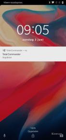 https://i0.wp.com/www.kiswum.com/wp-content/uploads/OnePlus6/Screenshot_20180603-090559-Small.png?resize=137%2C289&ssl=1