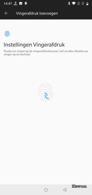 https://i0.wp.com/www.kiswum.com/wp-content/uploads/OnePlus6/Screenshot_20180606-144729-Small.png?resize=190%2C401&ssl=1