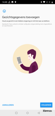 https://i0.wp.com/www.kiswum.com/wp-content/uploads/OnePlus6/Screenshot_20180606-144913-Small.png?resize=190%2C401&ssl=1